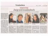 Presse-Kulturfoerderpreis-3