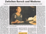Presse-Zwischen-Barock-und-Moderne