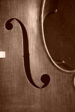 Cello_096