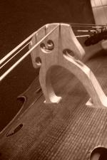 Cello_098