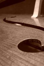 Cello_100